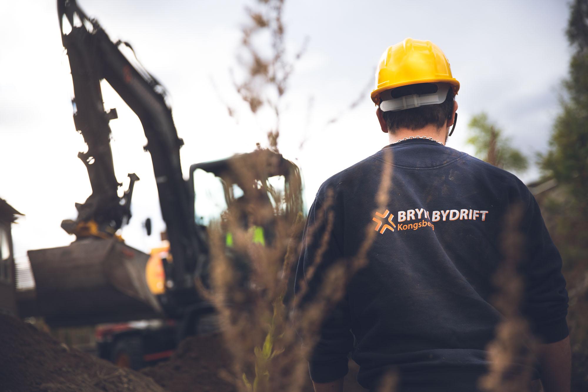 Bryn-Bydrift-19