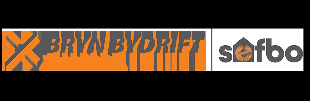 Bryn Drift